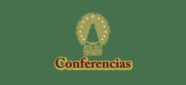 programa coronacion1