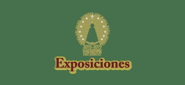 programa coronacion5