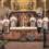Homilía de S. E. Mons. Fisichella en el IV Domingo del Tiempo Ordinario