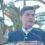 La Junta propondrá a los hermanos la candidatura de Santi Padilla