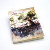 Guía del peregrino. Una guía pensada para facilitar un mejor conocimiento y una mejor vivencia del Año Jubilar del Rocío