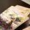La Hermandad edita la Guía del Peregrino para una mejor vivencia del Año Jubilar rociero