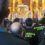 La Guardia Civil concede la Medalla de Plata a la Hermandad Matriz de Almonte