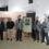La Matriz cierra el año del Centenario de la Coronación con una exposición benéfica de cien artistas