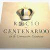 "Catálogo de la exposición ""Centenario. 100 obras de amor"""
