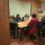 La Matriz inicia una ronda de visitas a las Asociaciones para la entrega de ayudas