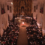 La Hermandad Matriz celebra este fin de semana la Candelaria