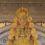 Seis conciertos de marchas ante la Virgen del Rocío en la Cuaresma almonteña