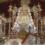Rincón de la Esperanza | Evangelio y Reflexión. Domingo XIII del Tiempo Ordinario