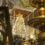 Evangelio y Reflexión. Domingo XIV del tiempo ordinario