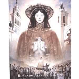 Este libro es una reflexión pastoral sobre el significado espiritual de estos traslados, su lectura ayudará a profundizar en el valor de esta devoción.