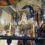 Rincón de la Esperanza | Evangelio y Reflexión. Domingo XII del Tiempo Ordinario