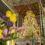 La Virgen amanece en su paso a las puertas de un Rocío de Esperanza